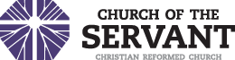 Church of the Servant